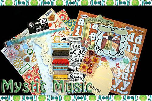Mystic-Music-001