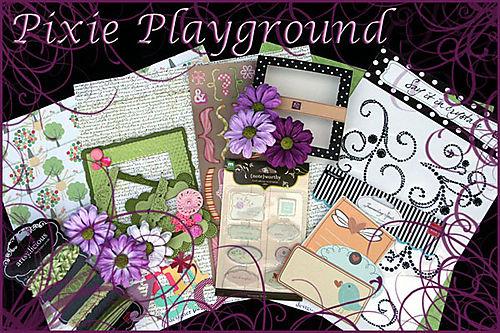 Pixie-Playground-Add-On-001