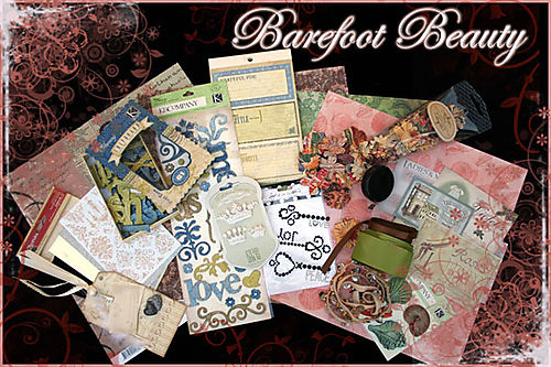 Barefoot-Beauty-Add-On-Kit-Main-Photo-004