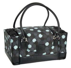 Slice handbag