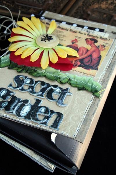 Secret Garden 2 043