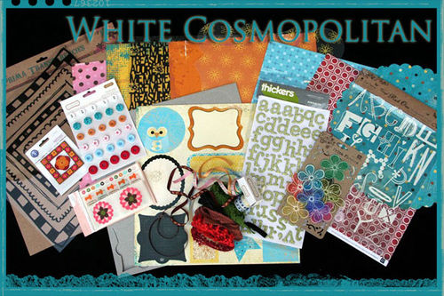 October-Add-On-Kit-White-Cosmopolitan-Main--005