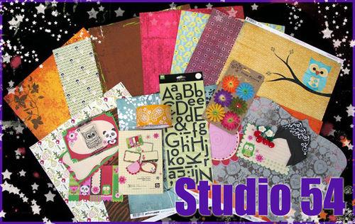 October-Main-Kit-Studio-54-006