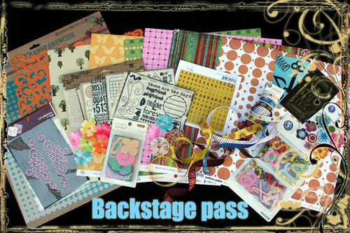 Oct_-Add-On-Backstage-Pass-001