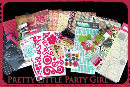 October-Add-On-Kit-Pretty-Little-Party-Girl-Main-001