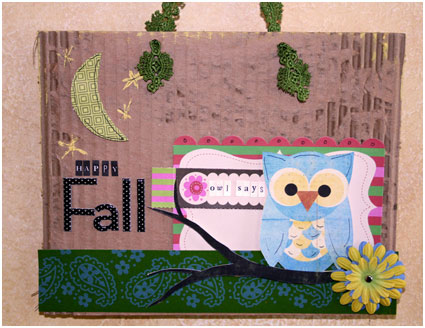 Dena-Project-OwlWallHanging