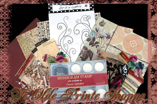November-Add-On-Ye-Olde-Printe-Shoppe-Main-004