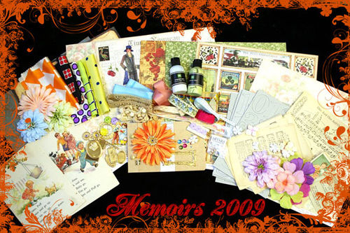November-Project-Kit-Memoirs-2009-Main-002