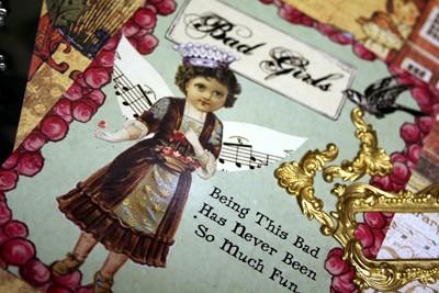 December Main Kit Grannies Attic CU3 003