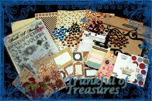 Trunkful-Of-Treasures-Main-001