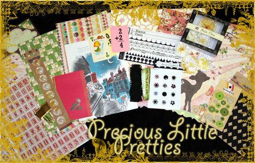 Precious-Little-Pretties-Main-001