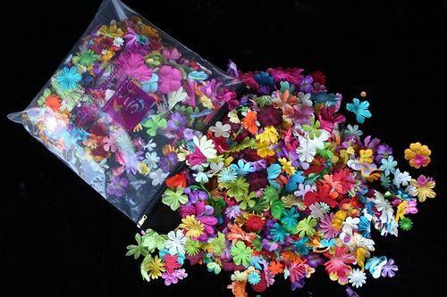 Prima flowers main blog 001