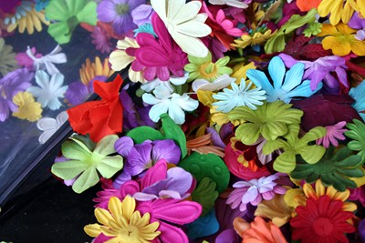 Prima flowers blog cu1 main 002