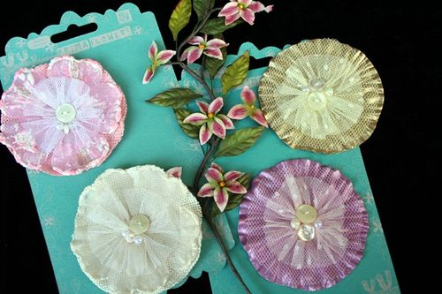 Prima flowers peek blog cu1 003