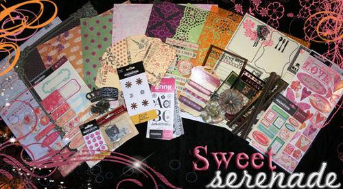 March_Add_On_Sweet-Serenade