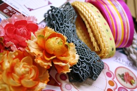 April Add On Kit Lollipop Shoppe CU1 002