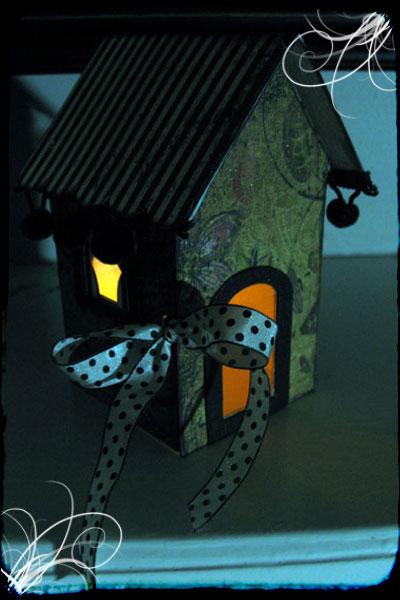 P52-cari-house-main