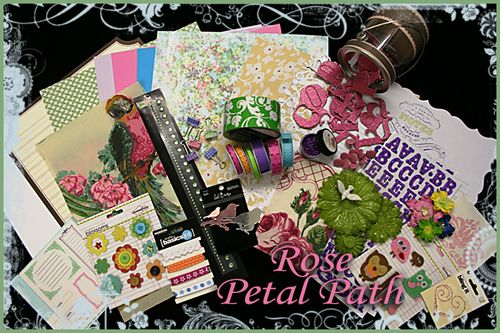 July-Art-Kit-Rose-Petal-Path-001