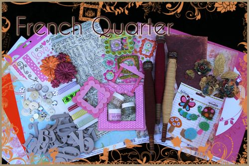 August-Add-On-Kit-French-Quarter-002