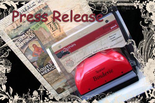 Press-Release-Add-On-005