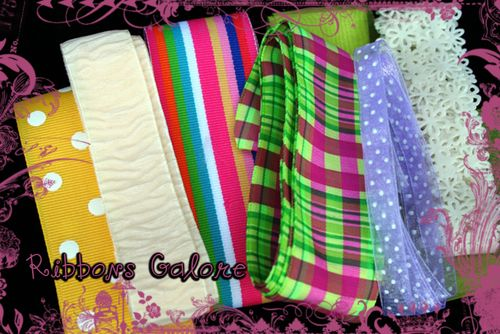 Ribbons-Galore-Add-On-004