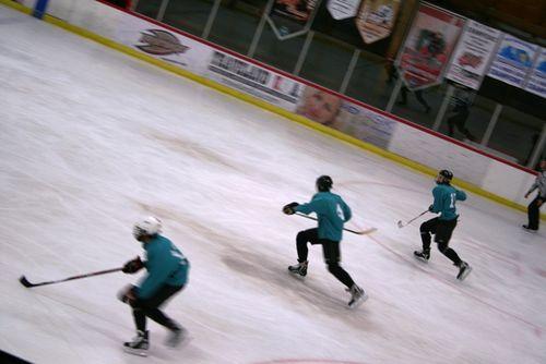 Last game hockey 006