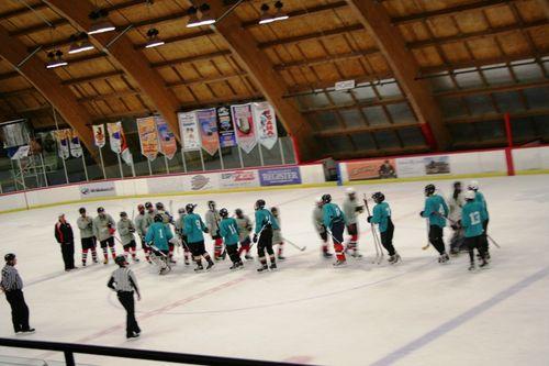 Last game hockey 024
