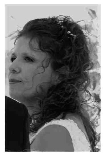 Pam Colosimo