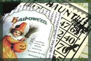 Vintage-HalloweenCU1-002w