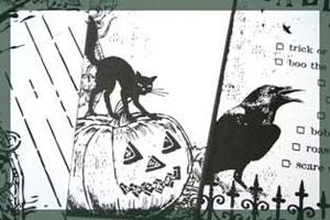 Vintage-HalloweenCU6-008w