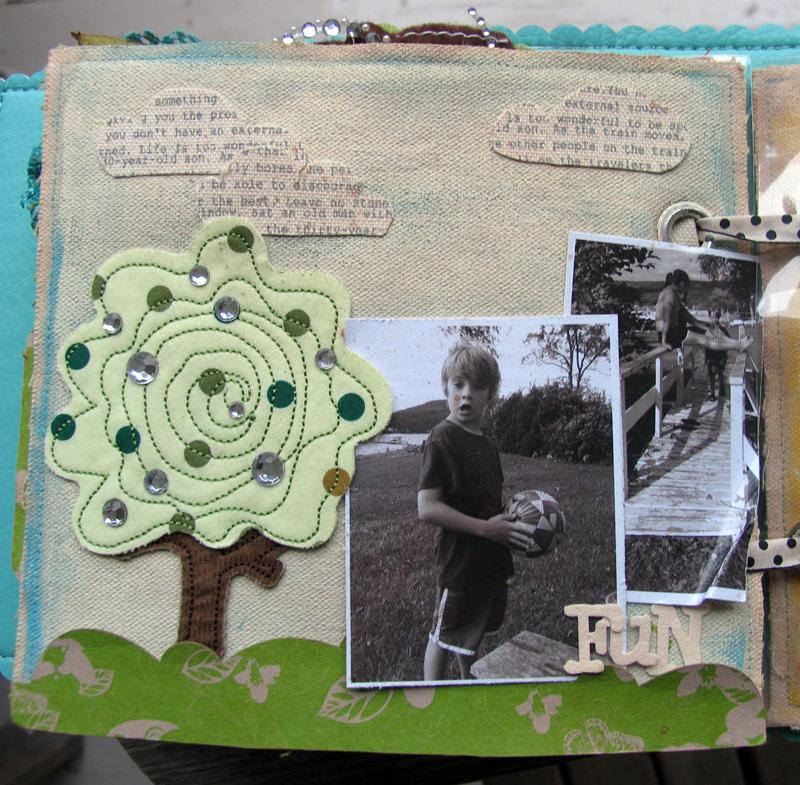 Leatheralbumpage6