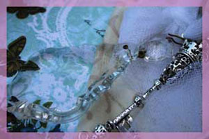Windswept-WhispersCU8-009w