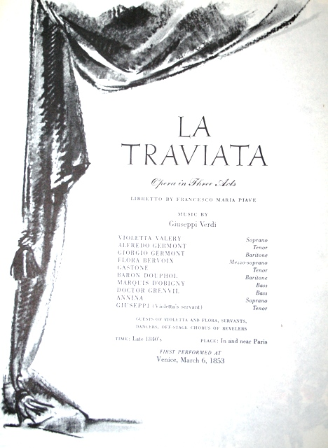 November Sneak Peeks La Traviata 008
