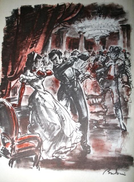 November Sneak Peeks La Traviata 001