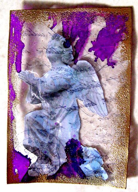 VioletAngel