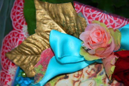 Jan Kit Whispered Dreams Design Work 064