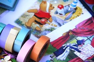 February Feature Kit A Splash of Sprinkles 006