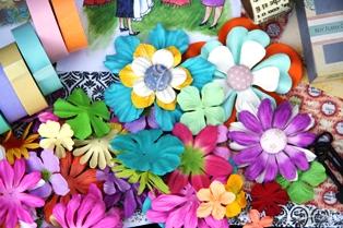 February Feature Kit A Splash of Sprinkles 020