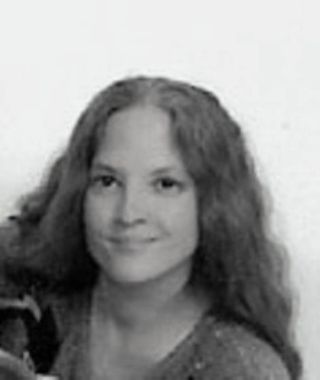Vicki Flinchum