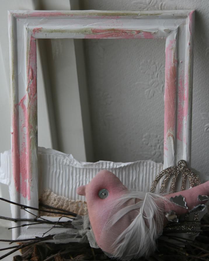 Frame1 wendela