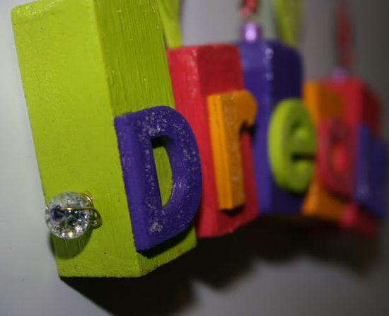 Dream1 tania