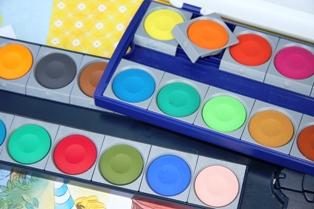 February Feature Kit A Splash of Sprinkles 026