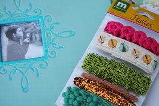 February Feature Kit A Splash of Sprinkles 025