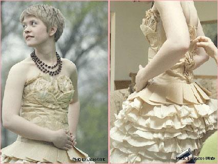 Coffee_filter_prom_dress_060109_m