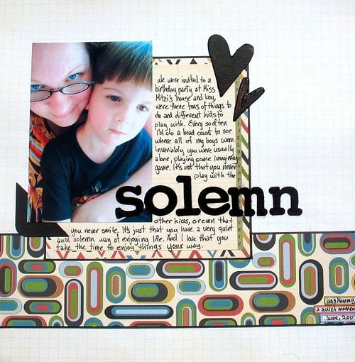 Solemn_3
