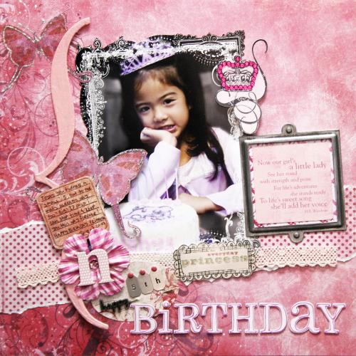 Happybirthday1mb_2
