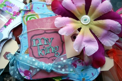 Project_kit_feb_my_sweeties_006