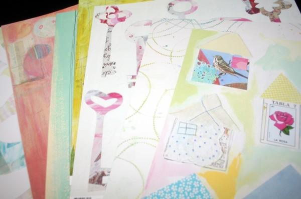 March_sneak_peek_paper_001